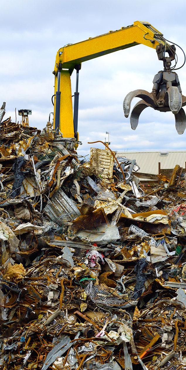 Сдать металлолом в москве цены в Мытищи бронза цена за кг в Логиново